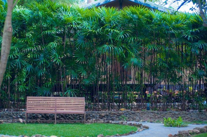 Koh chang Residence Single House
