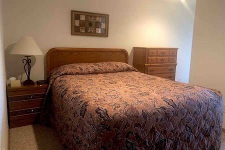 Bunkhouse Room 8 ~ Horse Inn Around Ranch