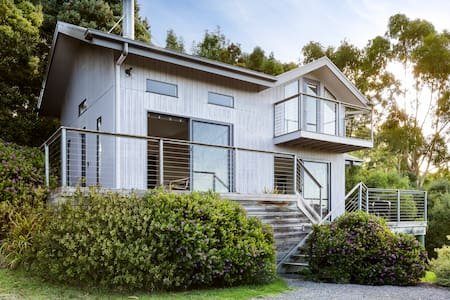 APOLLO Bay Ridge villa 1