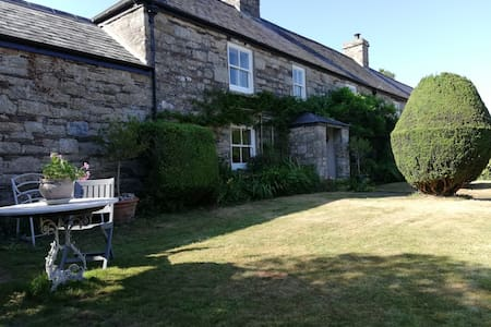 Town Farm Bed and Breakfast