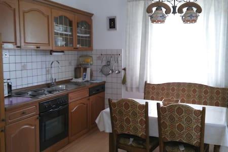 Apartment Bauriedel - Premantura