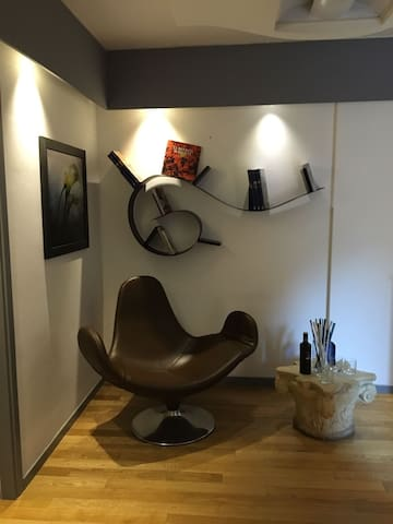 BNB Indipendenza - Bologna - Bed & Breakfast