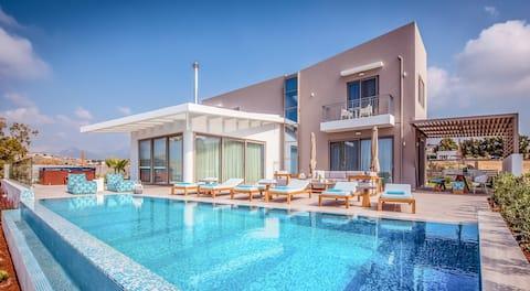 Thalassa Residence