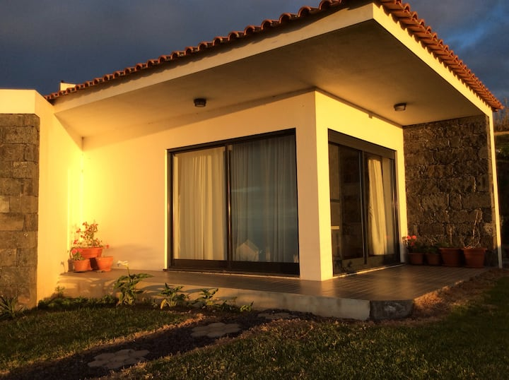 My Azorean Home - Villa