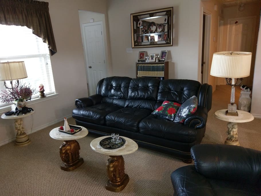 Weekly Rooms For Rent In Houston Texas
