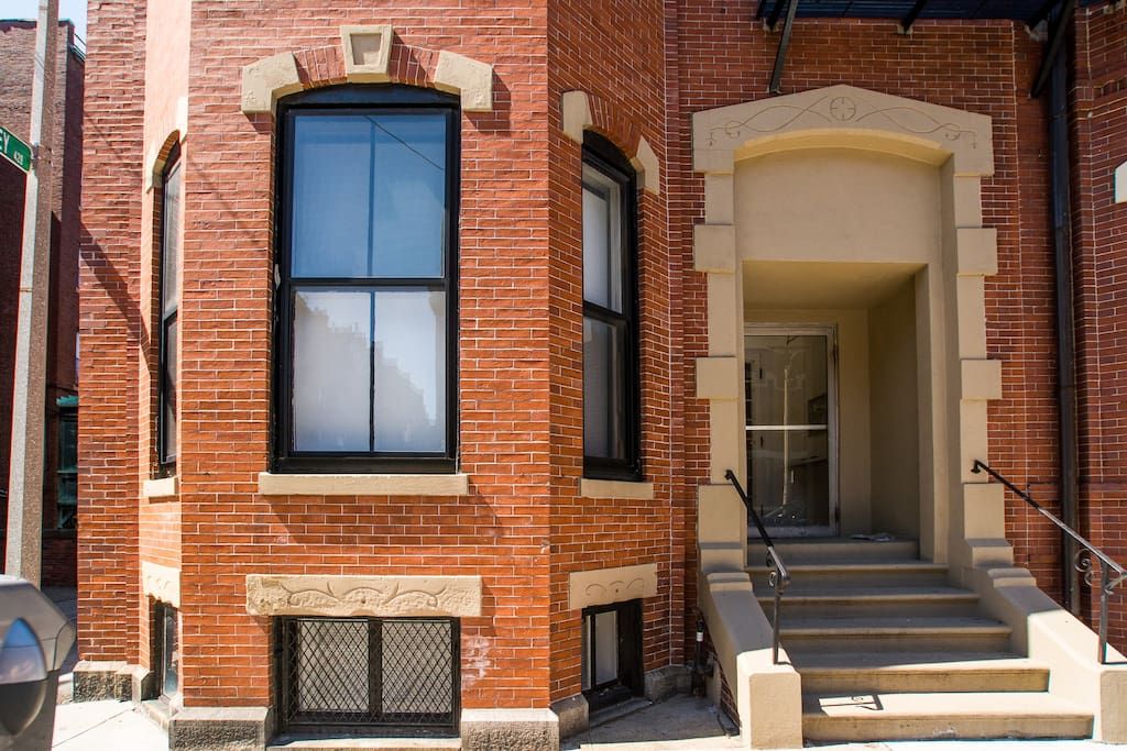 14 Gloucester Street Apartment 3A - Apartments for Rent in ...