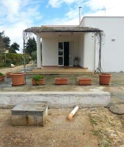 La Piantata - Carovigno