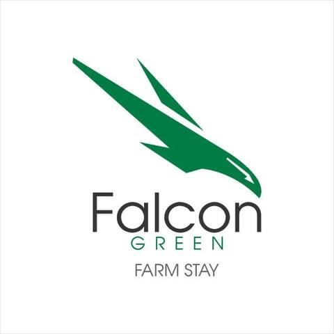 Falcon Green organic Farm Stay