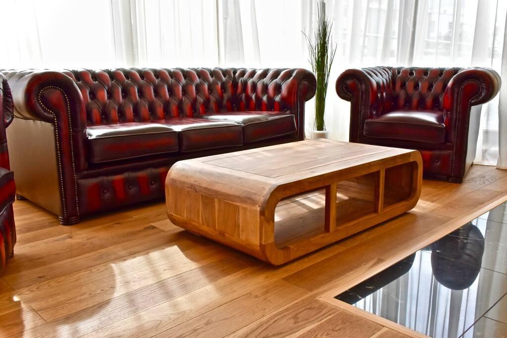 4 zimmer luxus penthouse n he kadewe service apartments zur miete in berlin berlin deutschland. Black Bedroom Furniture Sets. Home Design Ideas