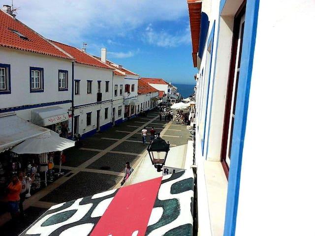 Porto Covo / Costa Alentejana / Costa Vicentina