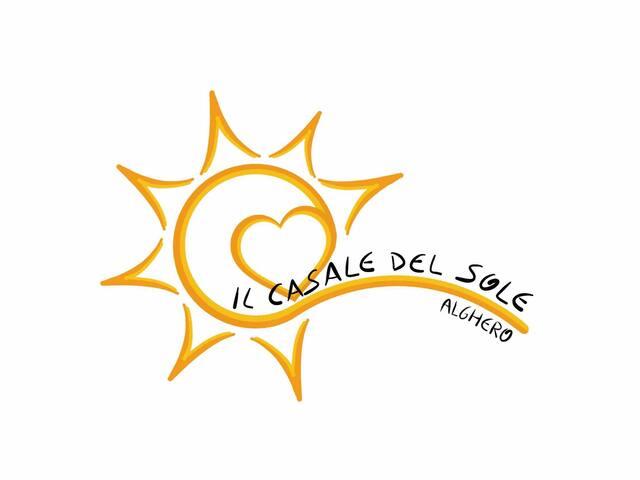 IL CASALE DEL SOLE - ALGHERO