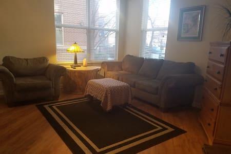 15 Minutes To Both Boulder and Denver - Westminster - Apartamento