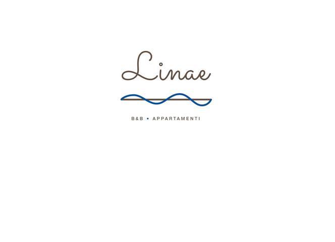 Camera Tripla - B&B Linae - A pochi passi dal mare