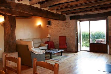 House in Hiriberri, Navarra 102449 - Other