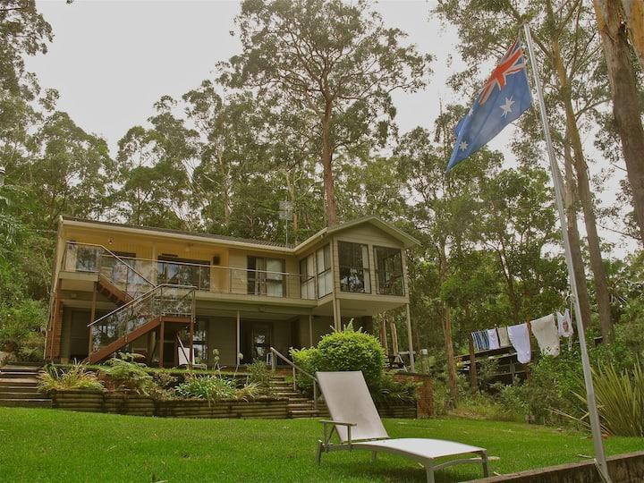 Smiths Lake Village Resort