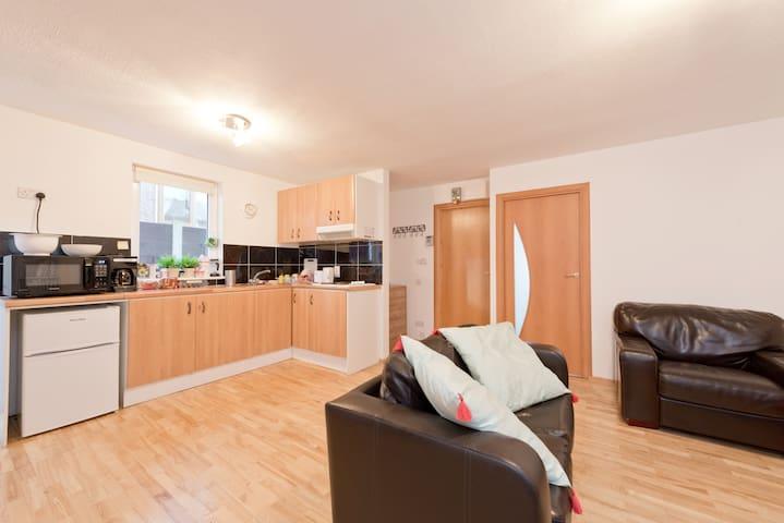 Drimnagh Dublin 12 - 2 Bed - Drimnagh - Apartment