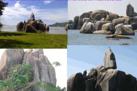 ...MWANZA GOOD PLACE TO ENJOY(YA WOTE)