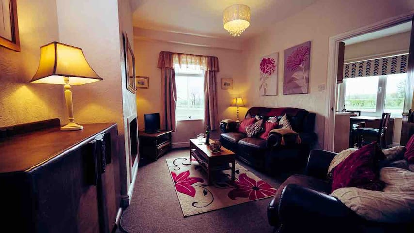 Lake District Home, Nr Loweswater and Ennerdale