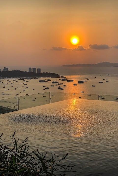 Centric Sea Pattaya