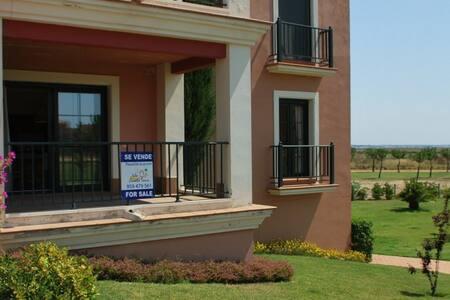 Prado Golf 74 - Isla Canela - 公寓