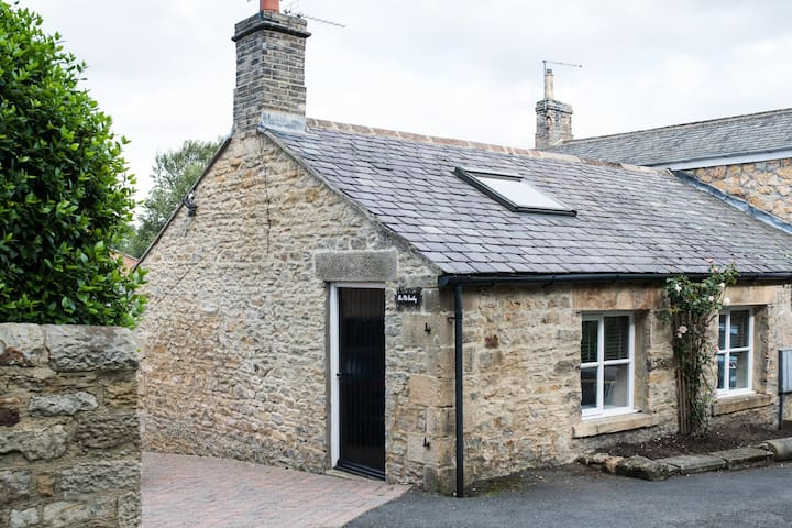 The Old Smithy, Riding Mill, Northumberland