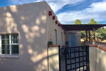 Heart of Tucson Guesthouse - Tucson