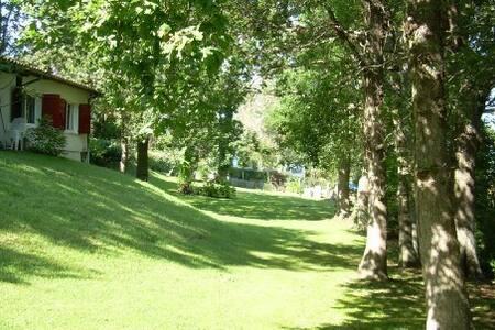Hameau de Marihart - Bidart - Villa