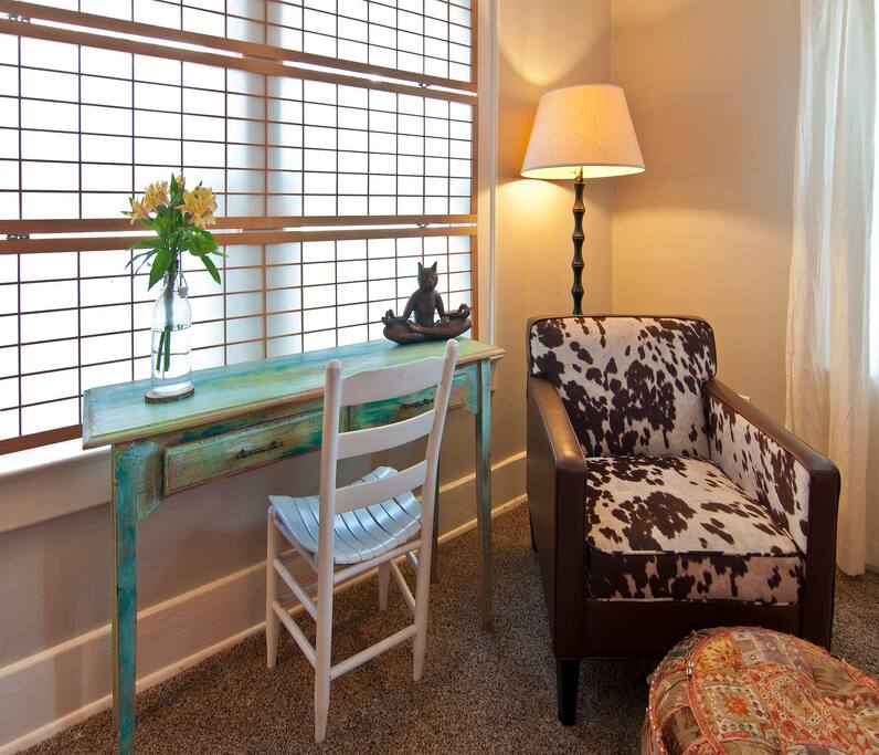 1 Bedroom Apartments In Chattanooga Tn: Walk Everywhere! Downtown Chattanooga
