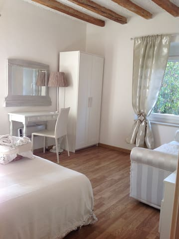 B&B Il Gelsomino, Iseo