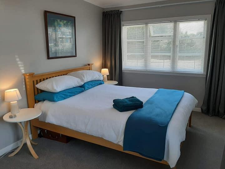 Trevelmond Bed & Breakfast - Private Room