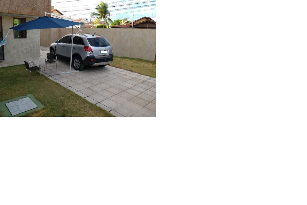 lateral do flat