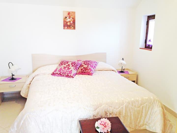 Appartamento Superior per 2 persone Agerola