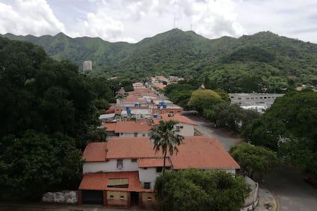 EN LA MEJOR ZONA DEL NORTE DE VALENCIA