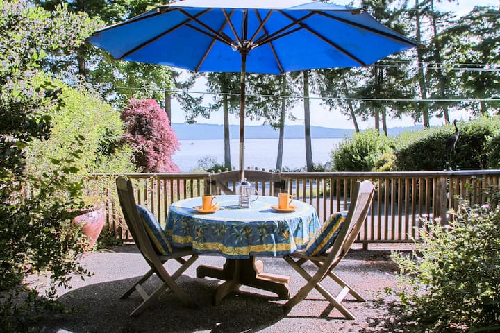 Rent To Own Salt Spring Island