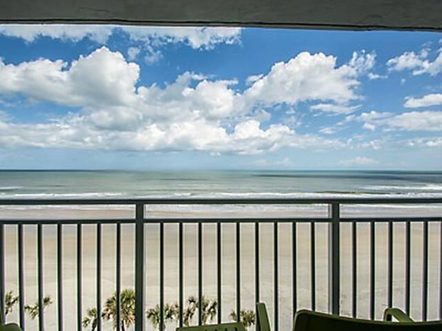 Presidential Suite  @ DAYTONA SEABREEZE - Daytona Beach - Timeshare
