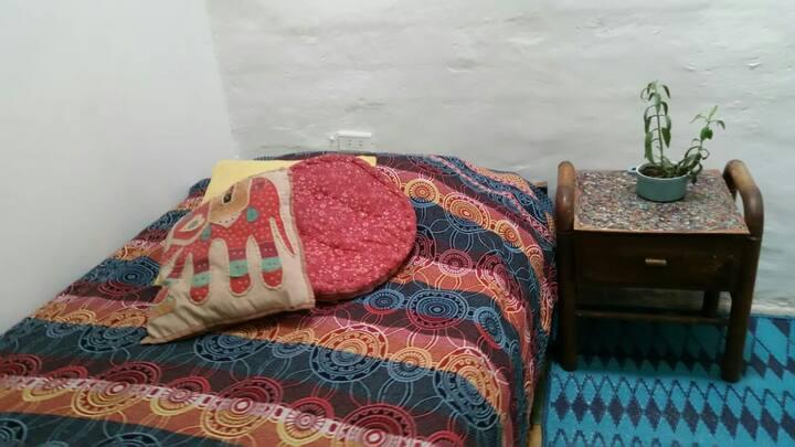 Casa Campestre Prado