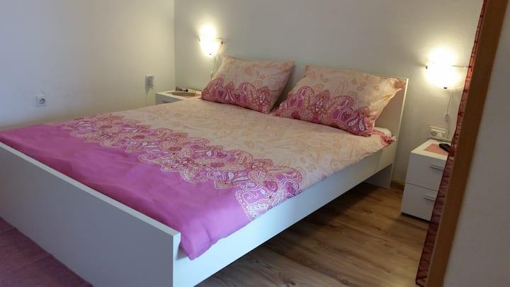 """Private Room """"Stefani no.1"""""""