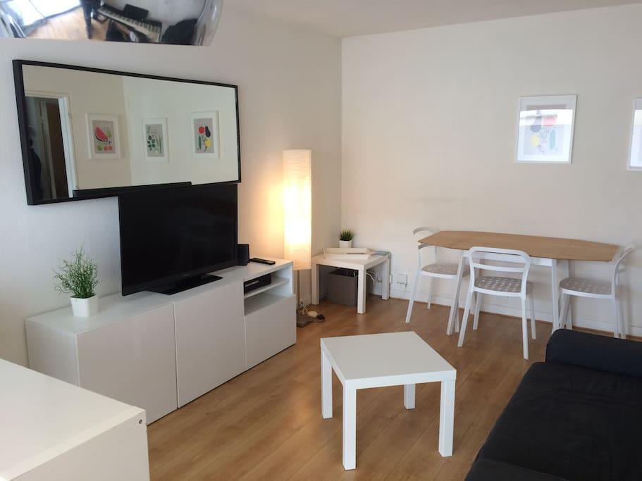 Location appartement bordeaux for Recherche location studio bordeaux