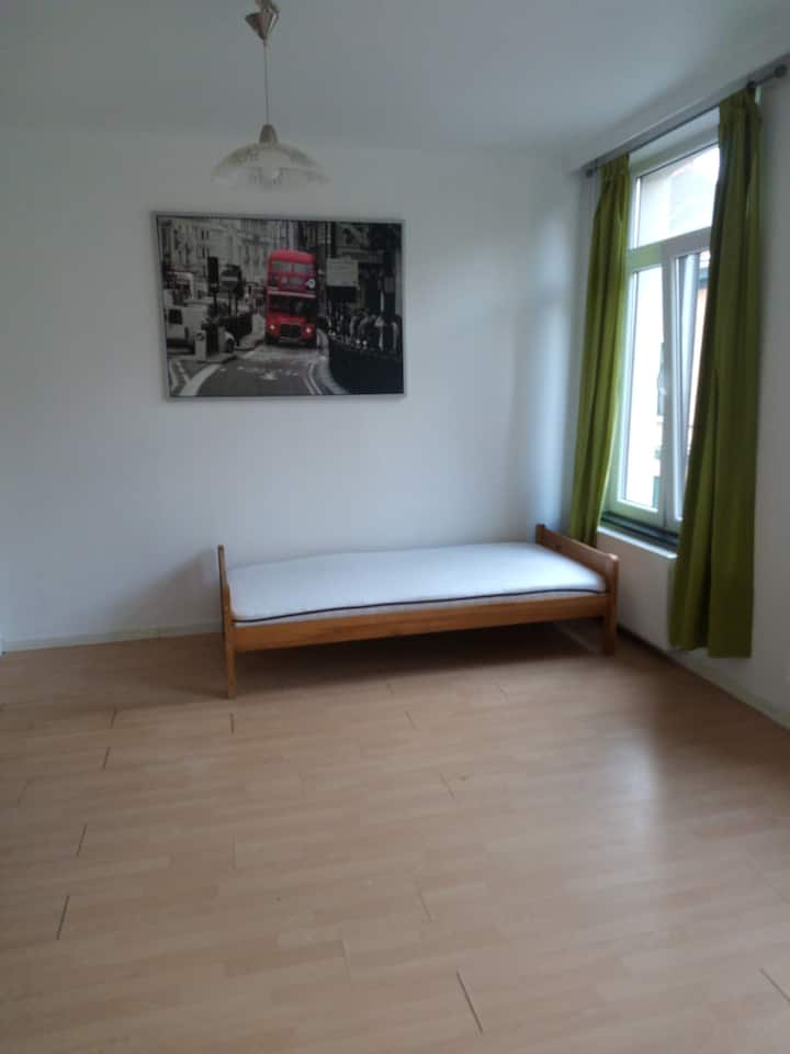 Cozy room for long stay, ref C2-2