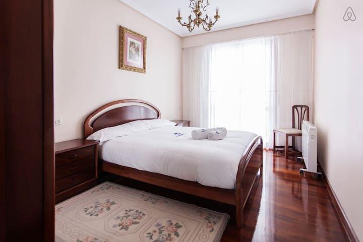 AGIRRETXE - Basque Stay - Deba - House