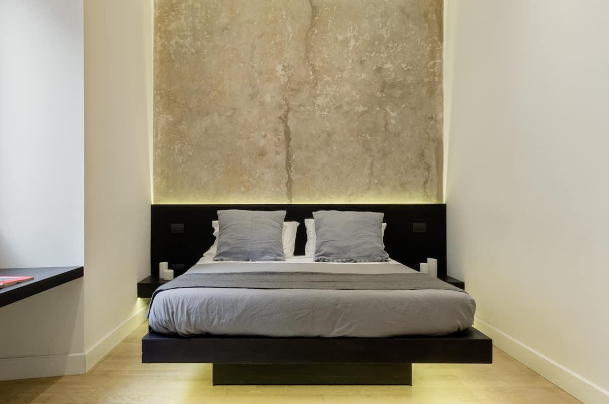 Colosseum Designer Suite Condo