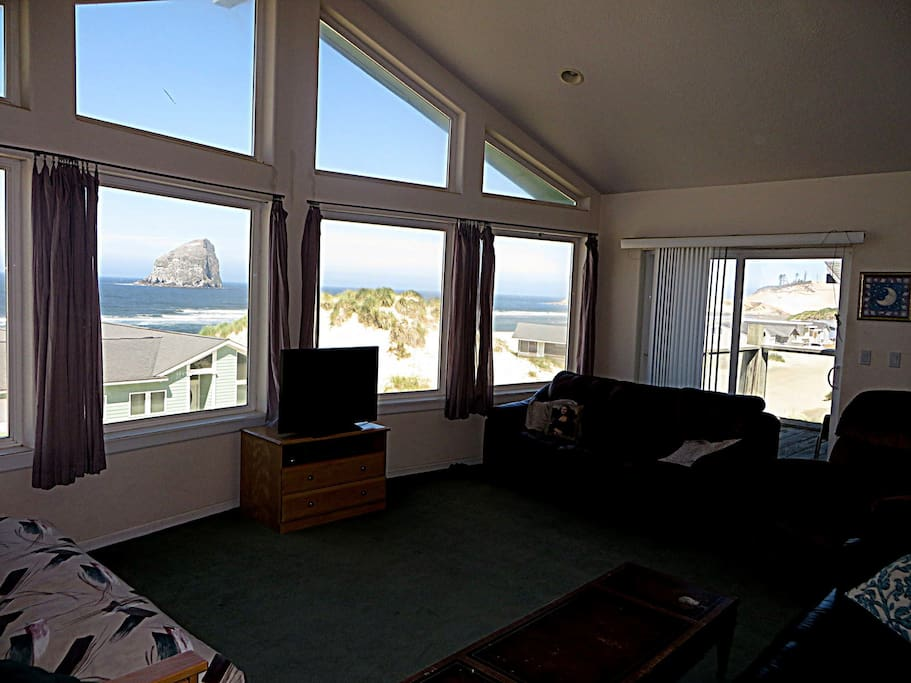 133 ocean view pet friendly (7)