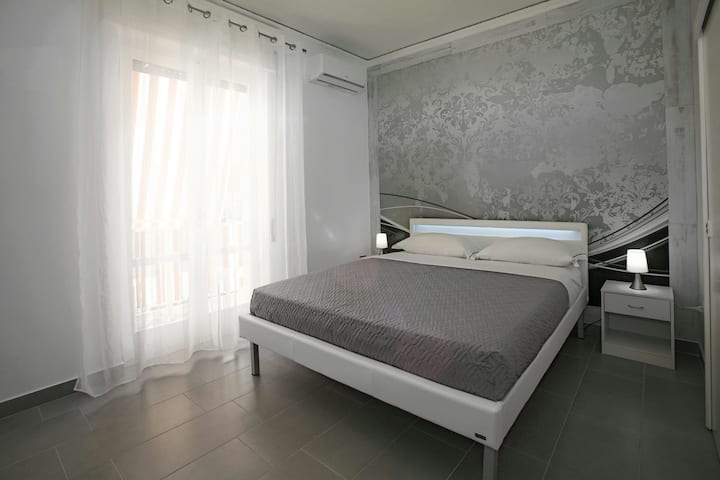 Enjoy Vida bed and breakfast (6 ospiti 2 stanze)