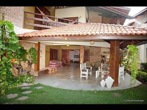 Residencial Vila Jardins