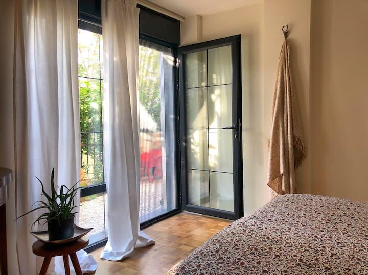 Beit El Laffé Guesthouse - Guest suite #1