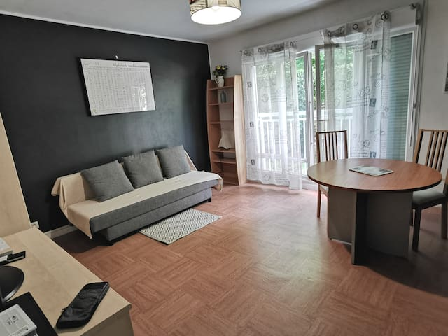 T1-salon