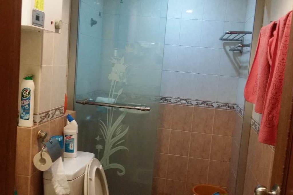Single Room For Rent In Macau