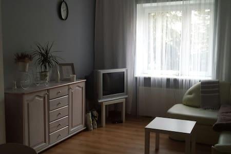 Wynajmę pokój dwuosobowy - Poznań - Huis