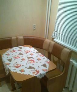 Сдам квартиру - Yaroslavl' - Wohnung