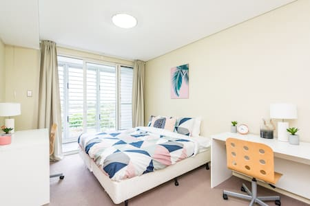Entire Studio Apartment in Kingsford - Kingsford
